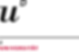 Logo Unibe.png