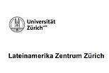 Logo LZZ.png
