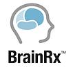 brainrx.png