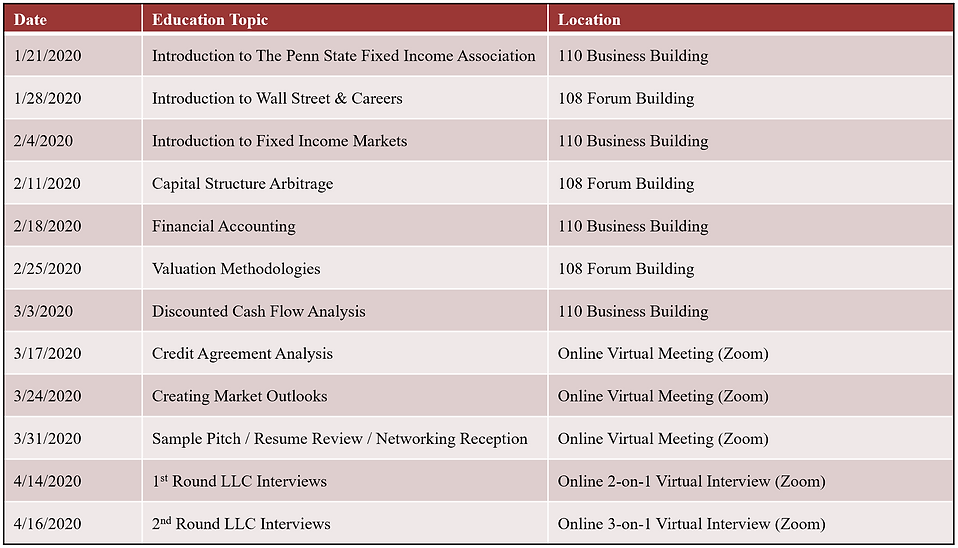 PSFIA Semester Schedule.png