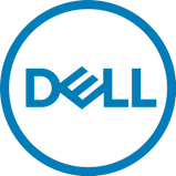 Copy of dell-logo-png-open-2000.png