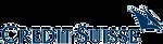 Copy of CS Logo_edited.png