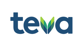 Copy of Teva_Pharmaceuticals_logo.png