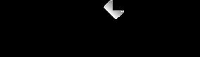 Copy of 1280px-Maxar_Technologies_logo.s
