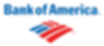 Copy of Bank of America Logo_edited.png