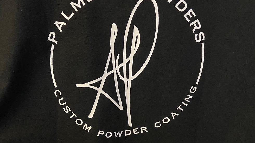 AP Signature Tshirt