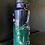 Thumbnail: Space Signal 32oz Water jug