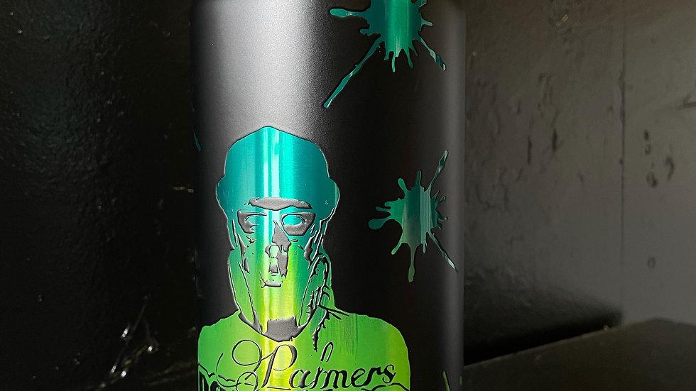 Palmers Powders 32oz