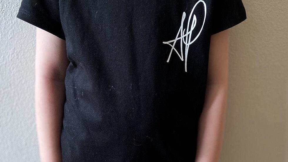 Palmers Youth Tshirt
