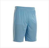 Club Shorts from 2019 20 season.png