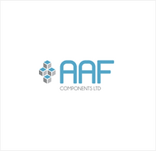 AAF Components Logo2.PNG