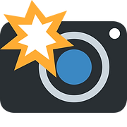 Flashing Camera icon.png