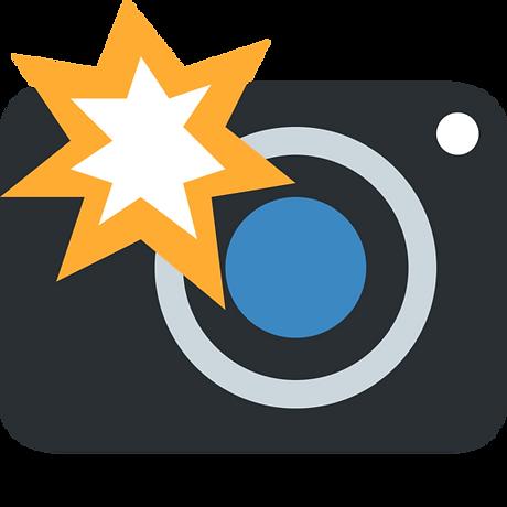 Flashing Camera icon.png