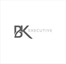 BK Executive Logo2.PNG