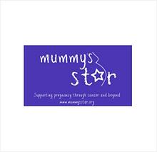 Mummys Star Logo2.PNG