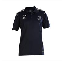 Club Polo Shirt.png