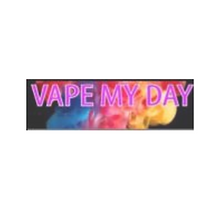 Vape My Day Logo2_edited.png