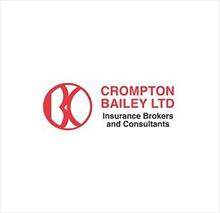 Crompton Bailey Ltd Logo2.PNG