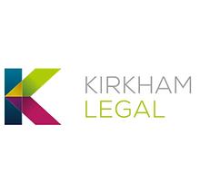 Kirkham Legal