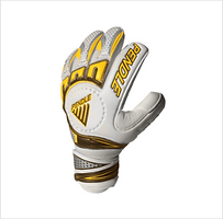 Goal Keeper Gloves.png