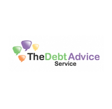 The Debt Advice Service Logo2_edited.png