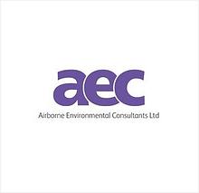 AEC Ltd Logo2.PNG