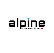 Alpine Fire Engineers2.PNG