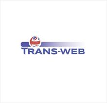 Transweb Logo2.PNG