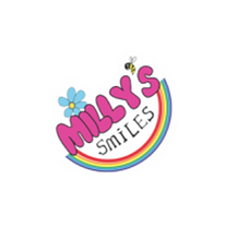 Millies Smiles Logo2_edited.png