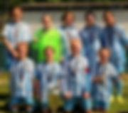 HFC Girls team 1_edited.jpg