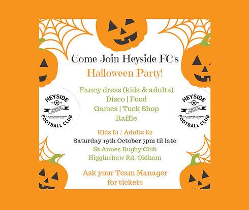 Halloween Party FB Poster 2019_edited.jpg