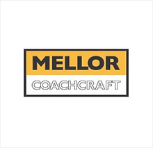 Mellor Coachcraft Logo2.PNG