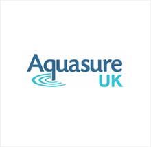 Aquasure UK Logo2.PNG