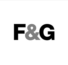 F&G Commercials Logo2_edited.png