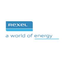 Rexel Logo2_edited.png