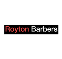Royton Barbers Logo2_edited.png