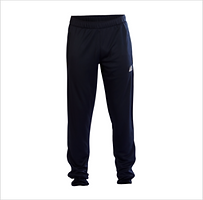 Club Tracksuit Bottoms Atlanta.png
