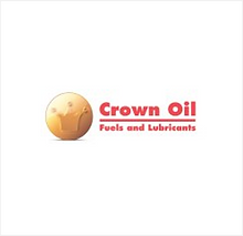 Crown Oil Lubricants Logo2.PNG