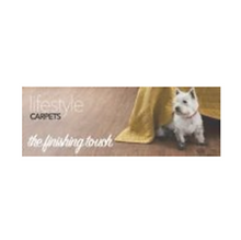 Lifestyle Carpets Logo2_edited.png