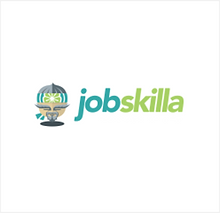 JobSkilla Logo2.PNG