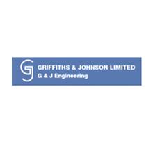 Griffiths & Johnson Ltd Logo2_edited.png