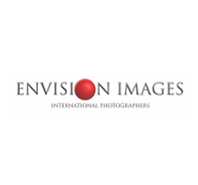 Envision Images Logo2_edited.png