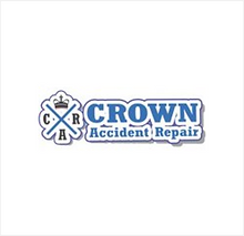 Crown Accident Repair Logo2.PNG