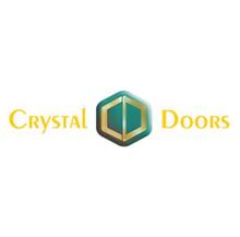 Crystal_doors logo2_edited.png