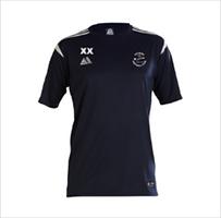 Club T-Shirt.png