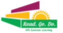 English logo.jpg