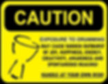 Caution_drumming_FIXED_sign.223135113_st
