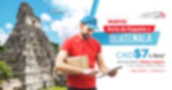 FB Ad Promo Guatemala.jpg