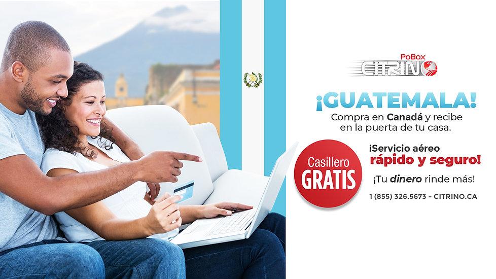 Casillero Guatemala.jpg