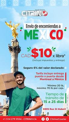 TV-1080x1920-Mexico.jpg